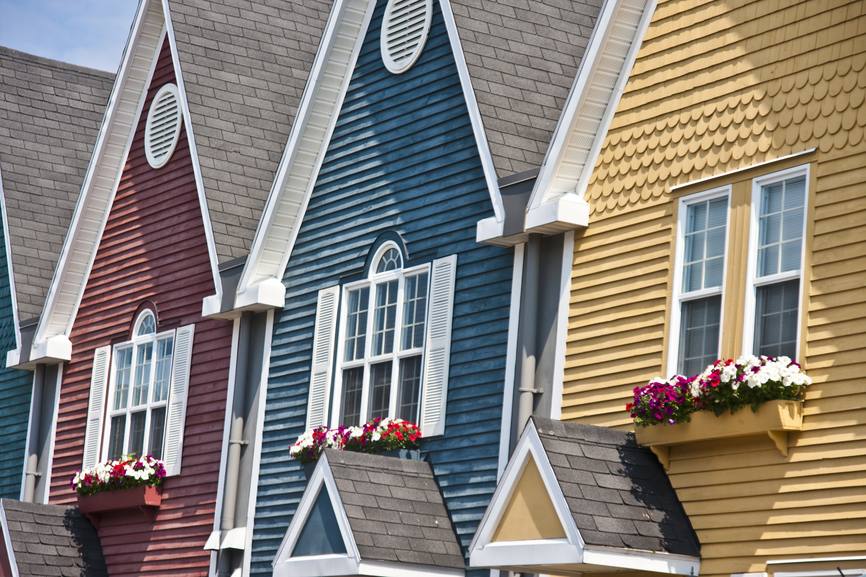 Cheshire Painting Contractor House Painter Cheshire Ct - Exterior-house-painter